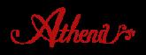 株式会社アテナ